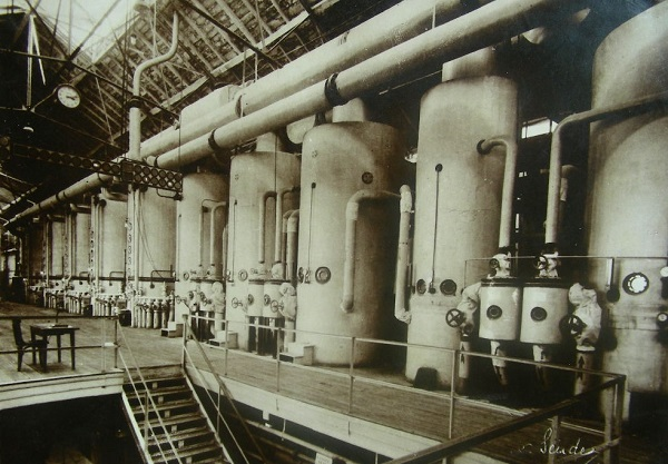 usak-seker-fabrikasi
