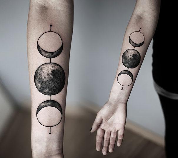 uzay-dovmeleri-ay