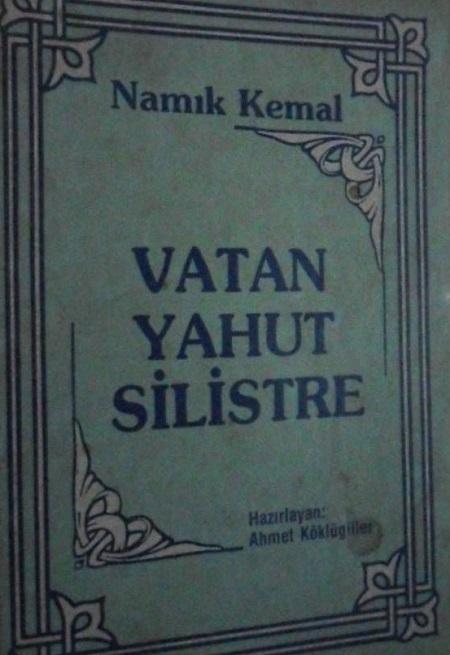 vatan-yahut-silistre