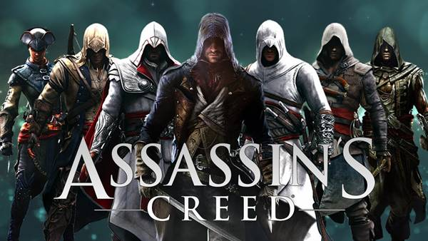 video-oyununa-ilham-olmuslardir-assassins-creed-listelist