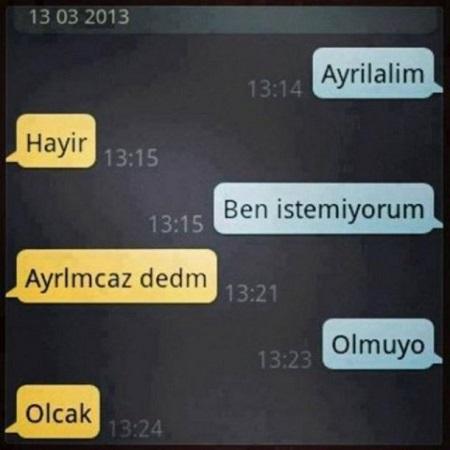 whatsapp-ayrilik