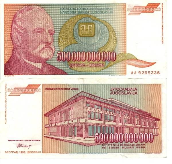 yugoslavyanin-500.000.000.000-dinaralik-banknotu-listelist