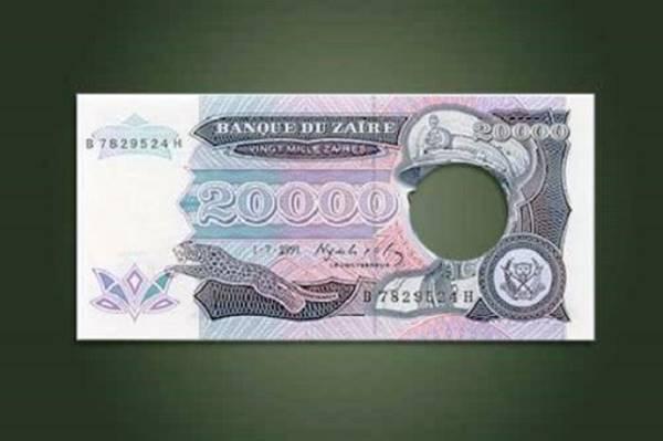 zairenin-mobotu-banknotlari-listelist