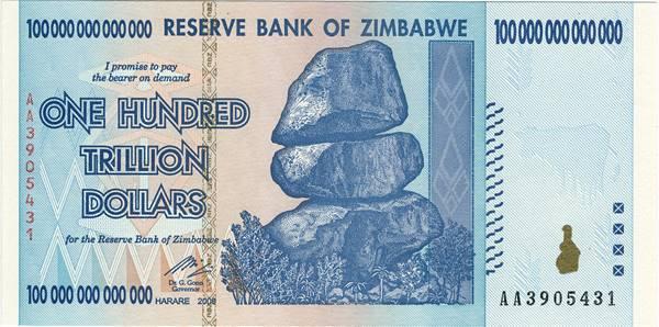 zimbabve'nin-100-trilyon-dolarlik-banknotu-listelist