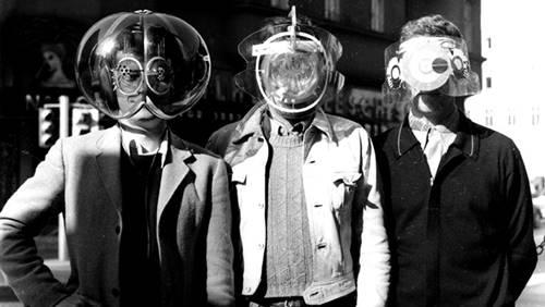 008-garip-eski-fotograflar