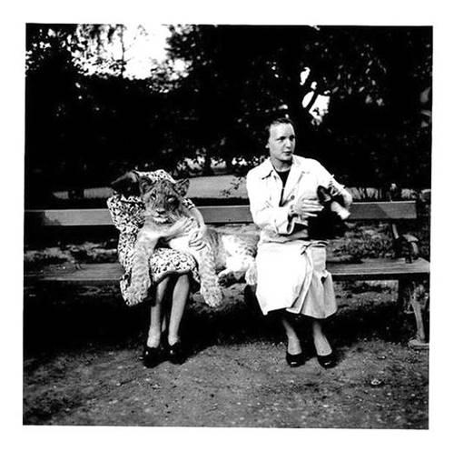 026-garip-eski-fotograflar