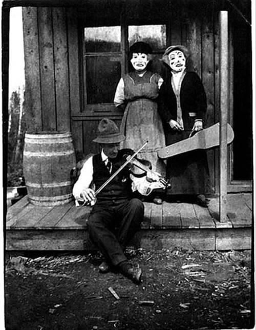 038-garip-eski-fotograflar