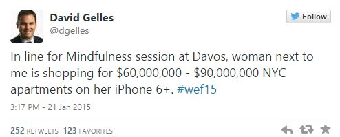 2015-01-23 19_40_24-15 Tweets That Will Make You Hate Davos -- NYMag