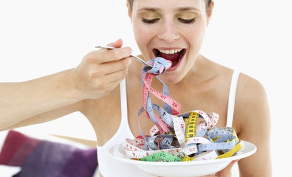 diyet mezura