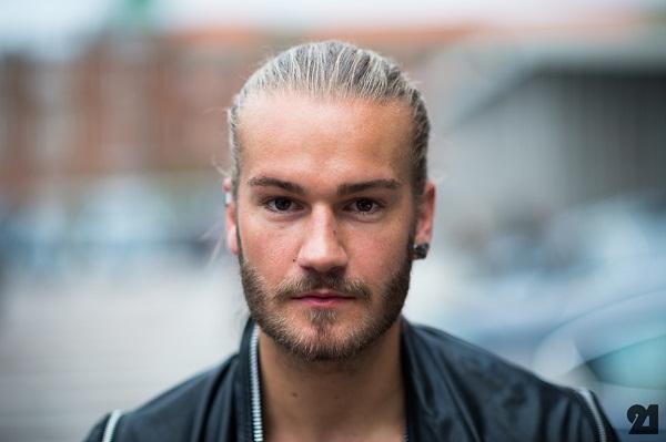Denmark-Fashion
