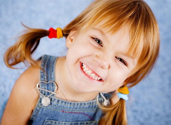 Girl-Baby-Smile
