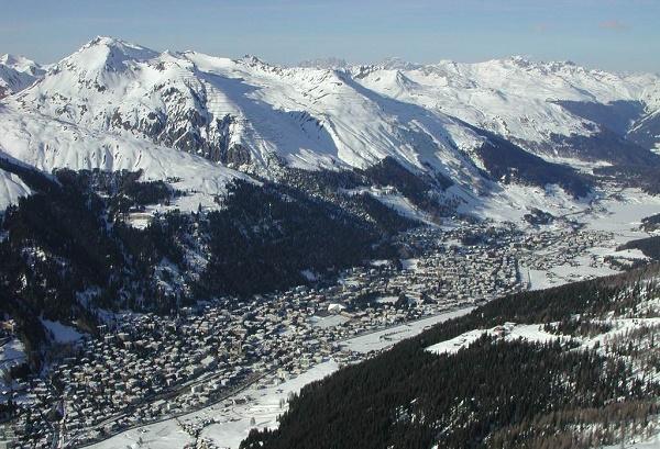 Luftbild_Davos
