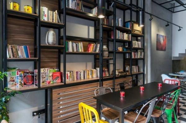 Page-Cafe-Gallery