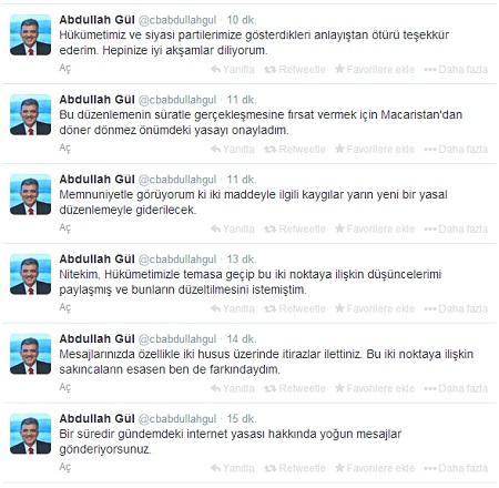 abdullah-gul-internet-yasasi-tweet