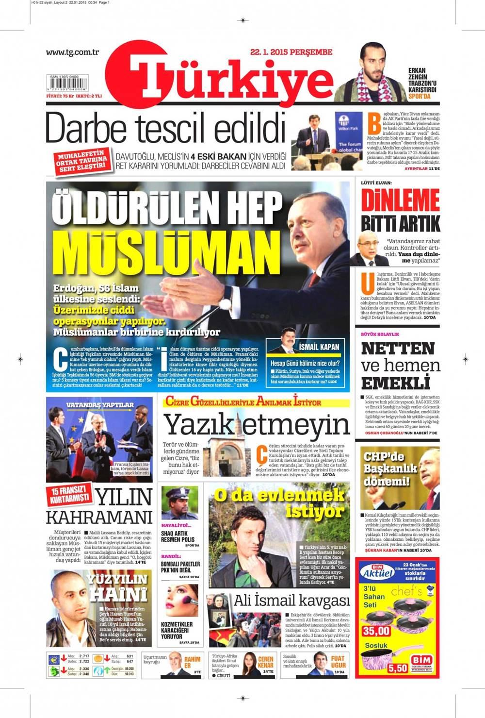 ali ismail basin yansimalari 023-turkiye_2015-01-22