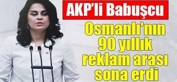 babuscu_osmanlinin_90_yillik_reklam_arasi_sona_erdi_h69738