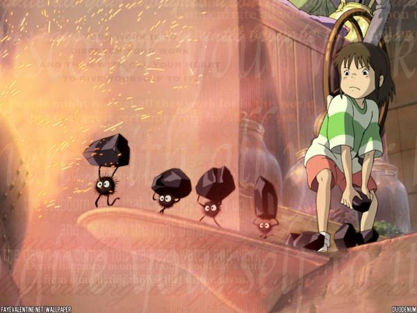 caliskan-yaratiklar-miyazaki