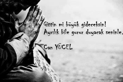 can-yucel