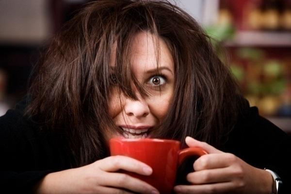 coffee-addict-woman