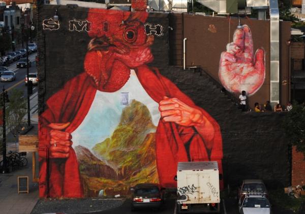 gaia-street-art