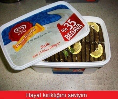 dondurma-kabi
