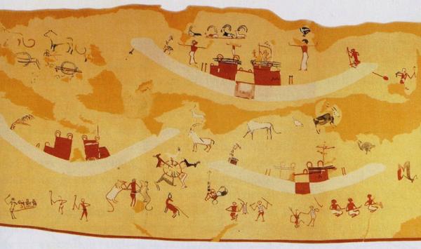 dusakabin-ogullari-nehir