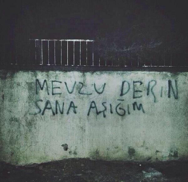 duvar24