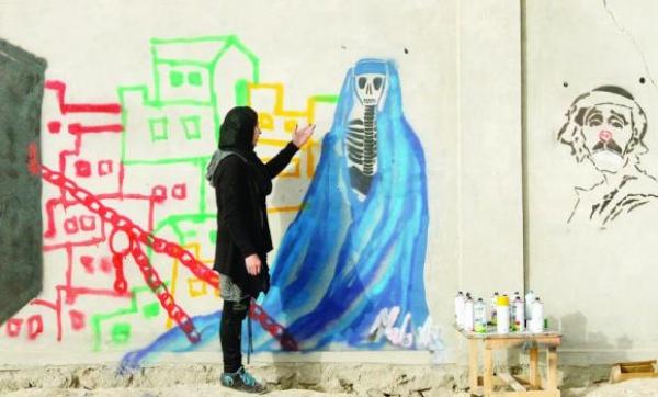 malina-suleyman-street art