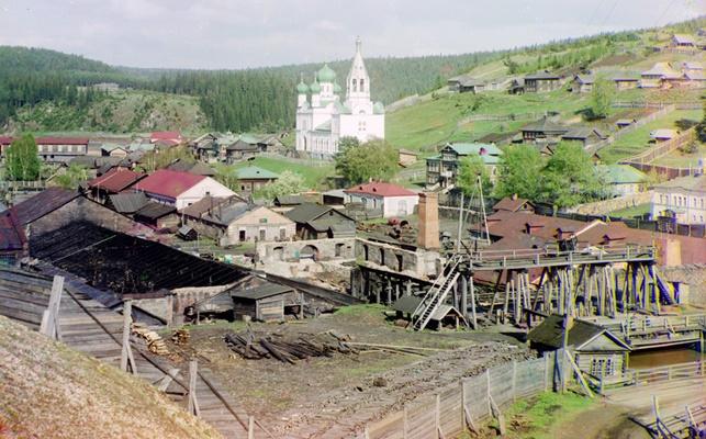 eski rusya19
