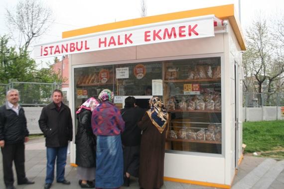halk-ekmek