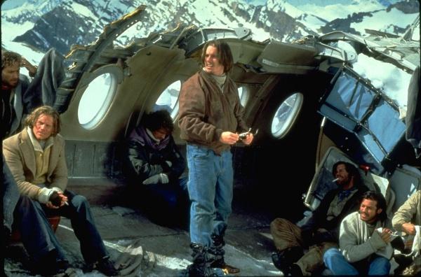 Yaşamak Güzeldir Dedirten 11 Film Listelistcom