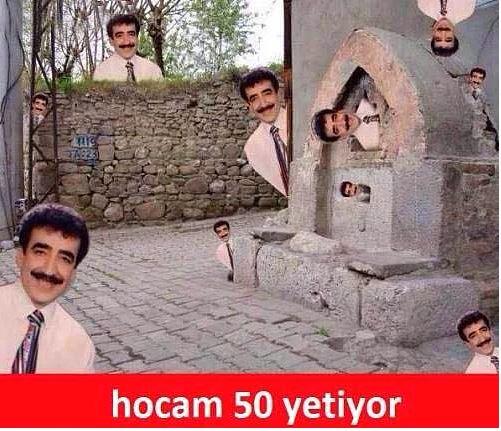 hocam-50-yeter