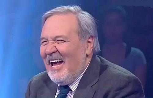 ilber-ortayli-kmoi