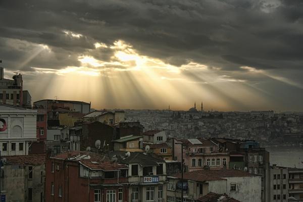 istanbul-tek-yon