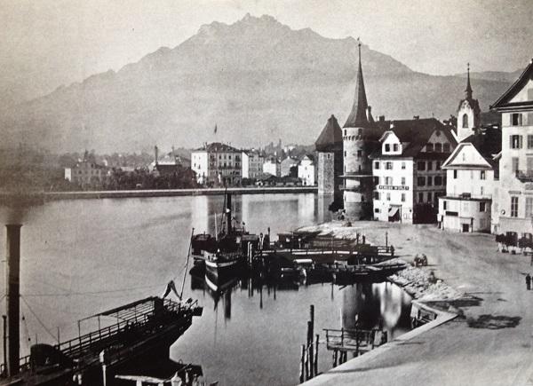 isvicre-eski-fotograf