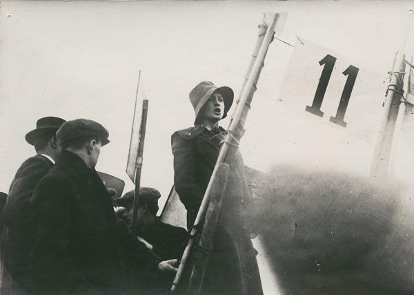 kadin-asker-2