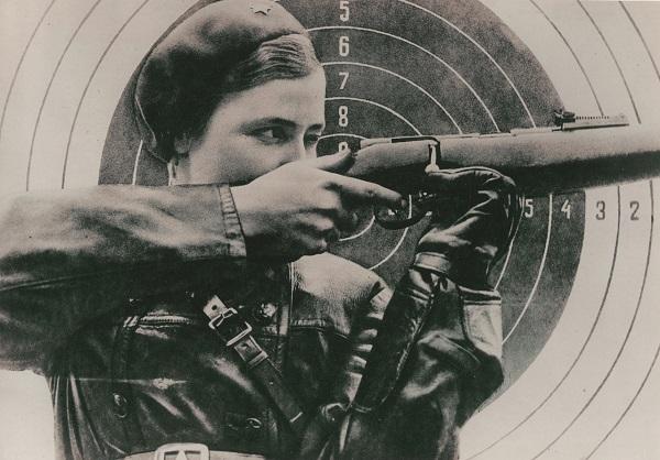kadin-asker-8
