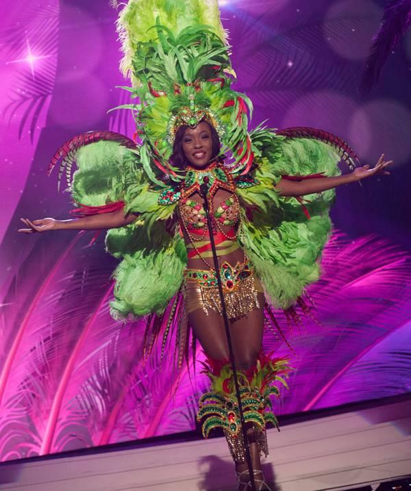 kainat-guzelleri-2015-Bahamas_NAT_1-007