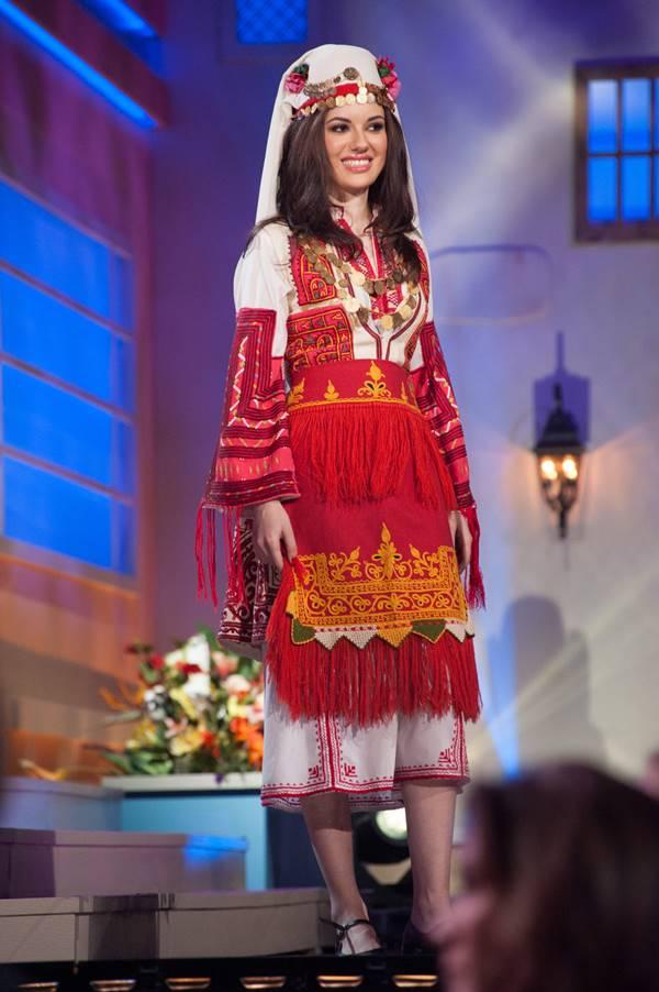 kainat-guzelleri-2015-Bulgaria_NAT_1-012