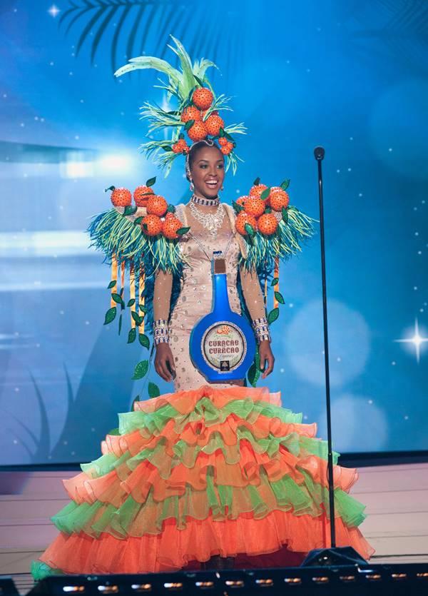 kainat-guzelleri-2015-Curacao_NAT_1-019