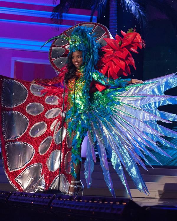 kainat-guzelleri-2015-TrinidadTobago_NAT_2-082