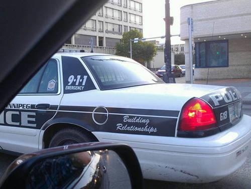 kanada-polisi-mottosu