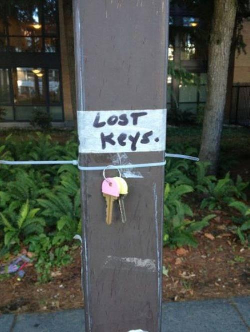 kanadada-kaybolan-anahtar