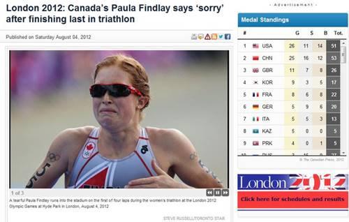kanadali-atlet