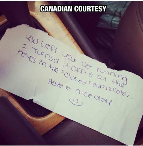 kanadali-not