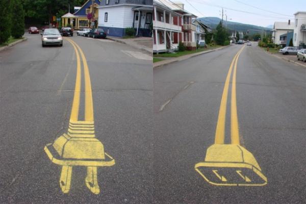 peter-gibson-street-art