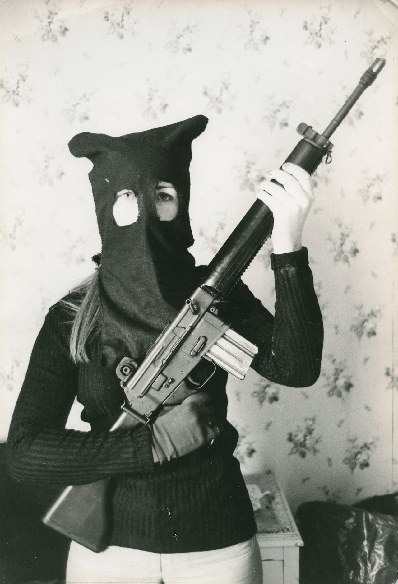 kasin-asker-6