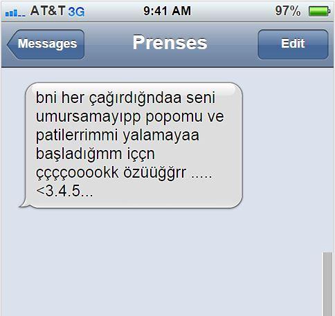 kedi-mesajlari-prenses