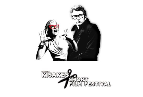 kisakes film festivali