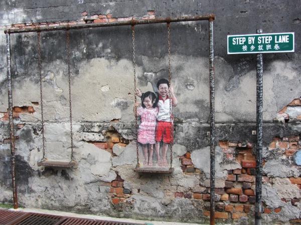 ernest-zacharevic-street-art